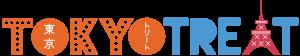 TokyoTreat_logo